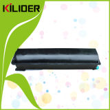 Black Copier Printer Laser T4590 Toshiba Toner (t4590c/t4590d/t4590e/t4590u)