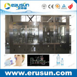 Pet Bottles Pure Water Bottling Machinery