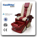 Pedicure Relax Infrared Massage Chair