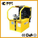 2107 Kiet Ultra High Pressure Electric Hydraulic Pump