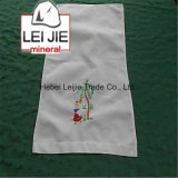 Tea Towel Face Towel Cleaning Towel Furniture Cleaning Towel