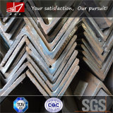 Mild Steel Angle Bar for Building Construction