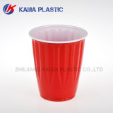18oz Heavy Duty PP Plastic Cup