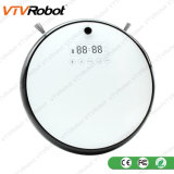 Commercial Home Good Robotic Vacuum Cleaner