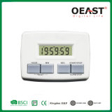 Loudness Alarm Cheaper Small Digital Countdown and Count up Timer