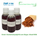 Best Selling of Elysee Tobacco Flavor Concentrate Used for Vape