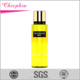 Perfume Spray Deodorant Body Spray