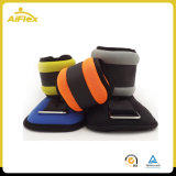 Adjustable Ankle or Wrist Weights