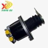 Xiongda Clutch Booster 9700511580 for Daf Truck Auto Parts
