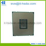 E5-4669 V4 22core 55mcache 2.20GHz CPU for Intel