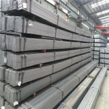Steel Company Supply High Strength Hot Rolled Steel Flat Bar with China Price