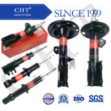 Auto Accessory Shock Absorber for Toyota Honda Nissan Damper