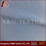 Plain Style Polyester Fabric Three Layer 100d
