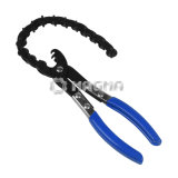 Chain Type Exhaust Pipe and Tailpipe Cutter Pliers