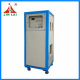 Industrial Used Rod Forging Induction Heating Equipment (JLZ-35/45/70/90/110/160)