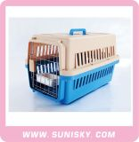 Sunisky Plastic Dog Carrier Low Price with High Quality
