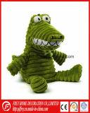 Ce Kids Animal Toy of Plush Crocodile