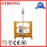 Powered Suspended Platform/ Electric Scaffolding Platform for Sale