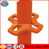 Adjustable Steel Quickstage Scaffolding for Shuttering Support Quick Lock Type Scaffolding