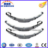 Hot Selling Rocker Leaf Spring for Trailer