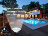PAR56 12V 300W Swimming Pool Light