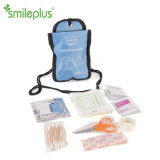 Wholesale Health Care Medical Home Equipment Travel First Aid Kit Box