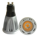 LED 4W 5W 6W 7W Spotlight Lamp Bulb Light MR16 GU10