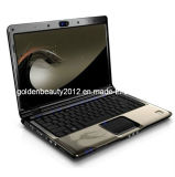 15.6 Inch Laptop with Core I7 8GB RAM