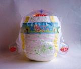 A Grade Baby Diaper (DB. BD-007)