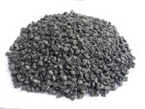 Abrasive Brown Fused Alumina (BFA) for Sand Blasting, Refractories