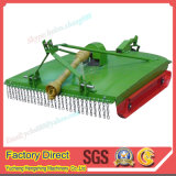 Power Tool Grass Cutter for Foton Tractor Mounted Lawn Mower
