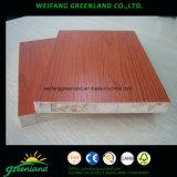 15mm Poplar Core Block Board Furniture Board