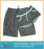 Fashion Beach Swim Cargo Shorts with High Quality (CW-LB-S-3)