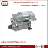 2.3L Denso Starter Motor for Honda Accord (17526)