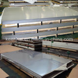 China Supplier Ba Finish Stainless Steel Sheet in Good Price