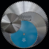 Wall Saw Blade: Floor Saw Blade
