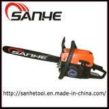 52cc Gas Chainsaw Tools with CE, GS, EMC