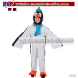 Birthday Party Supplies Penguin Child Fancy Dress Party Costumes (C5025)