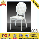 Hotel Classy Banquet Aluminum Dining Chairs (CY-5039B)