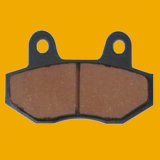 Motorbike Brake Pads, Motorcycle Brake Pads for Motorcycle