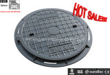 Jm-Mr103b En124 Composite Fiberglass Sewer Manhole Cover