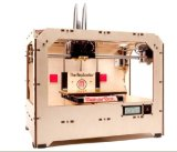 2013 New Product ABS/PLA Material 3D Digital Printer