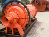 High Quality 1200*2400 Wet Ball Mill for Mining