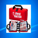 Baby First Aid Kit/First Aid Kit Supplies/First Aid Kit