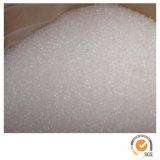 Virgin & Recycled POM (Polyoxymethylene) Granules/POM Pallet/POM Granules