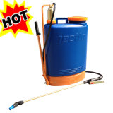 20L Jacto Brass Pump Knapsack Hand Sprayer (HT-20D)