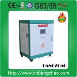 48VDC to 380VAC Three Phase Power Frequency Inverter for Hybrid System