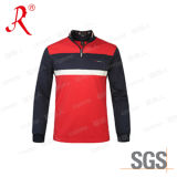 Men's Fashion Golf Sport Polot-Shirts (QF-246)