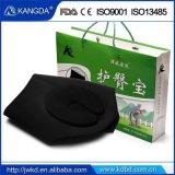 Adjustable Hip Protector