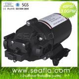 SEAFLO Agricultrue Pump&Sprayer